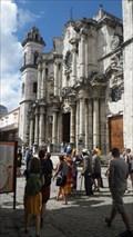 Image for San Cristobal Cathedral - La Habana, Cuba
