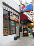 Image for Dominos - Geary Blvd - San Francisco, CA
