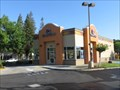 Image for Taco Bell - Greenback Lane - Citrus Heights, CA
