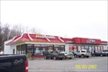 Image for Ovid - Route 96 McDonalds - Ovid, NY