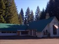 Image for Church of the Nazarene - Prospect, OR