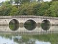 Image for Belvelly Bridge - Belvelly, County Cork, Ireland