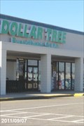 Image for Dollar Tree #2528 - Outer Banks Mall - Nags Head, North Carolina