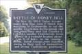 Image for 27-2 Battle of Honey Hill