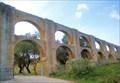 Image for Aqueduto do Arneiro, Oeiras