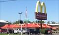 Image for McDonalds - 1100 Hurstbourne Parkway - Louisville, KY