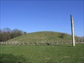 Image for Gießhübel/Talhau Celtic Burial Mound