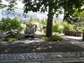 Image for Duft- und Tastgarten Leipzig, Sachsen, Germany