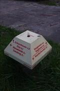 Image for 21155/001 - Hollandscheveld NL