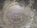Image for SY1565 National Geodetic Survey Marker