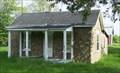 Image for Private Residence Monroe Road - Alma, MI USA