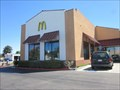 Image for McDonalds - Grove Way -  Castro Valey, CA