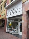 Image for Almare- Berkeley, CA