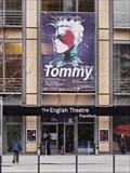 Image for The English Theatre Frankfurt  — Frankfurt am Main, Germany