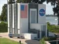 Image for NASA-VAB, Legoland Florida, Lake Wales.