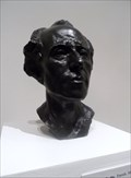 Image for Gustav Mahler  -  New York City, NY