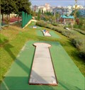 Image for Mini-Golf do Parque Aventura, Amadora, Portugal