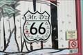 Image for Mr. D'z Route 66 Diner - Kingman, AZ