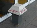 Image for 00000/026 - Arnhem