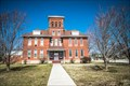 Image for North Ward School - Bolivar, Missouri