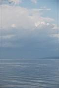 Image for Seneca Lake - Watkins Glen, NY