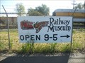 Image for Orange Empire Railway Museum - Perris, CA