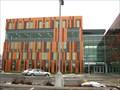 Image for Carrefour de la coopération de la Caisse Desjardins de Granby-Haute-Yamaska - Granby, QC