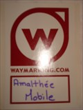 Image for Amalthee mobile