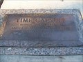 Image for Time Capsule - Largo Bicentennial Committee