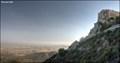 Image for Stavrovouni Monastery - Larnaca (Cyprus)