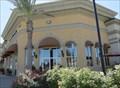 Image for Starbucks - Sand Creek   - Brentwood, CA