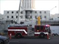 Image for Arson not suspected in fire at Capitol - Salem, Oregon