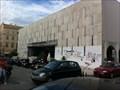 Image for Municipal Theater (Δημοτικό Θέατρο) - Kerkyra, Corfu, Greece
