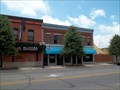 Image for Downtown-W-A-R-S-A-W- Warsaw, IN 46580