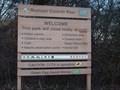 Image for Riverside Country Park, Medway, Kent. UK