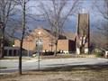 Image for Shady Grove Wesleyan Church  -  Colfax, NC