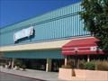 Image for Newpark Mall - Newark, CA