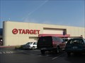 Image for Target - Pittsburg, CA