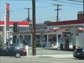 Image for 7-Eleven - Foothill - La Canada Flintridge, CA