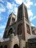 Image for St. Bavo - Haarlem, Netherlands