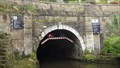 Image for North Portal - Foulridge Tunnel - Leeds Liverpool Canal - Foulridge, UK