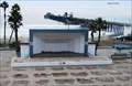Image for Oceanside Bandshell - Oceanside, CA