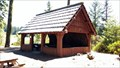 Image for Fish Lake Shelter - Jackson County, OR