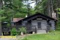 Image for Black Moshannon State Park, Day-Use District - Phlipsburg, Pensnylvania