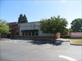 Image for Tokyo Buffet - Citrus Heights, CA