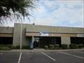 Image for Sacramento, CA - 95834 (Discovery Station)