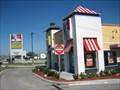 Image for Seminole Blvd KFC/LJS - Seminole, FL