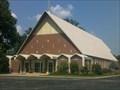 Image for Holy Spirit Catholic Church - Evansville, IN