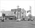 Image for American Federation of Labor Temple - Salem, Oregon