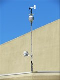 Image for Lawrence Hall of Science Weather Station - Berkeley, CA